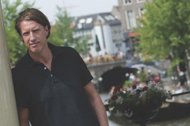 Richard van Leeuwen