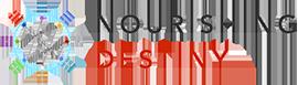 Nourishing Destiny Logo