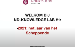 KNOWLEDGE LAB 1#