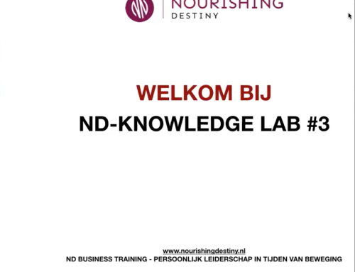 KNOWLEDGE LAB 3#