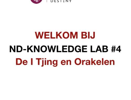 KNOWLEDGE LAB 4#
