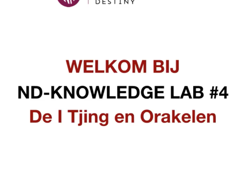 KNOWLEDGE LAB 4#