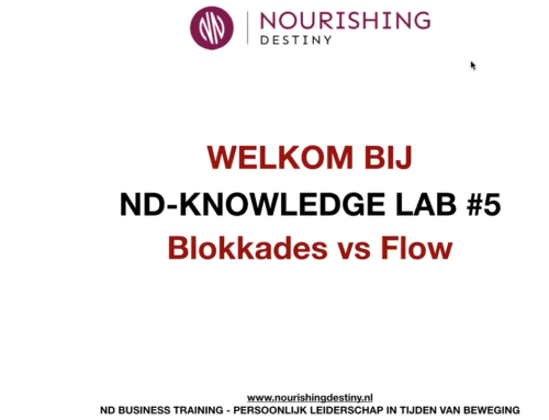 KNOWLEDGE LAB 5#