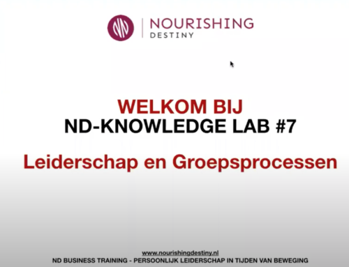 KNOWLEDGE LAB 7#