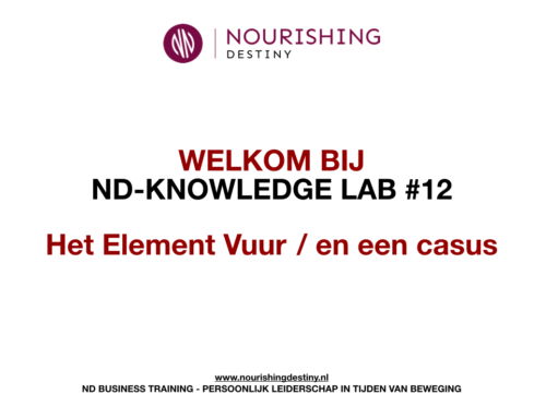 KNOWLEDGE LAB 12#